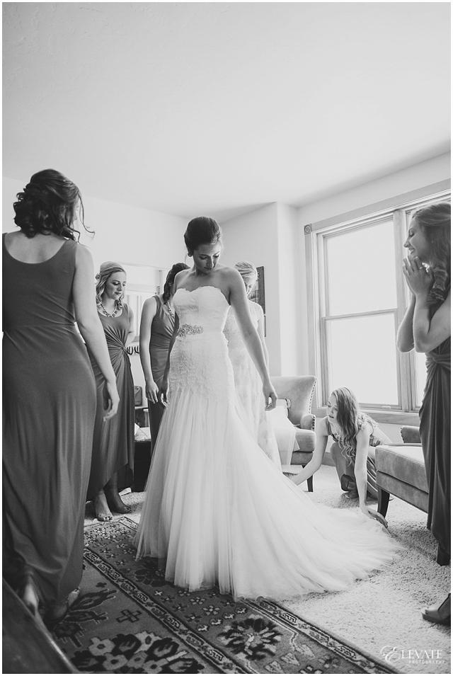 favorite-denver-vendor-bridal-collection_0012