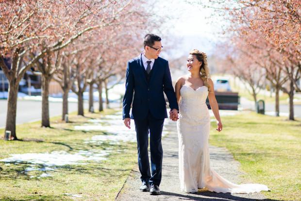 Noahs-event-venue-Wedding-photos