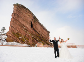 Red-rocks-amphitheater-wedding-photos