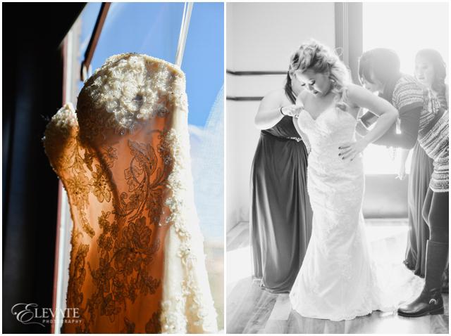 noahs-event-center-wedding-photos-1