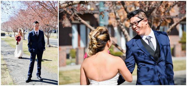 noahs-event-center-wedding-photos-12