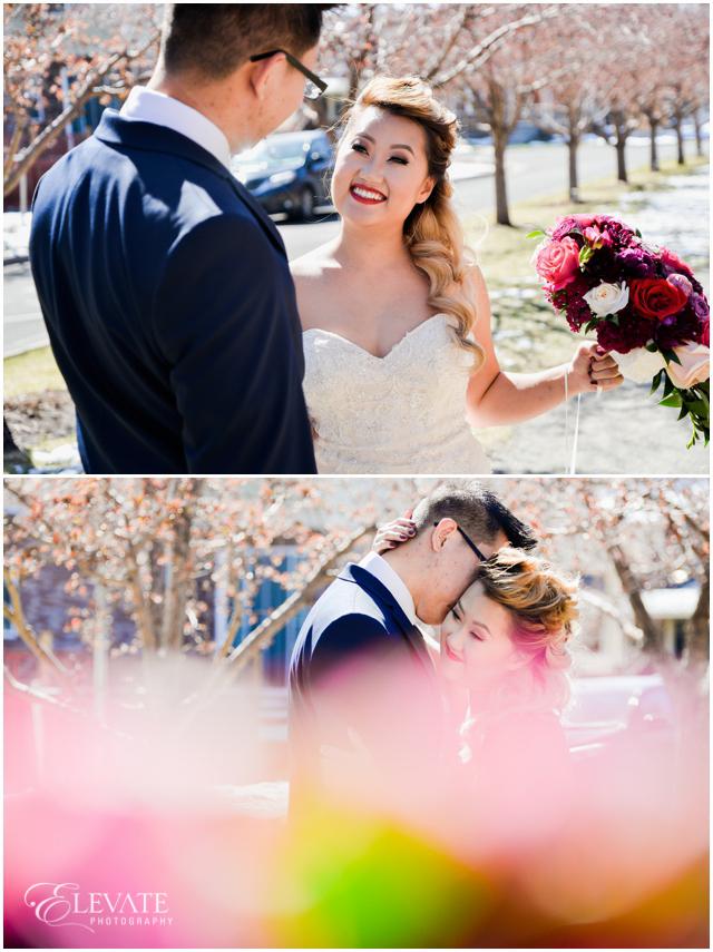 noahs-event-center-wedding-photos-13