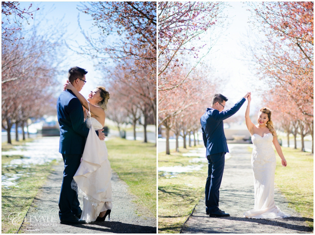 noahs-event-center-wedding-photos-14