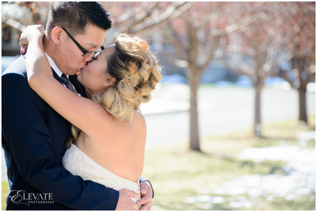 noahs-event-center-wedding-photos-15