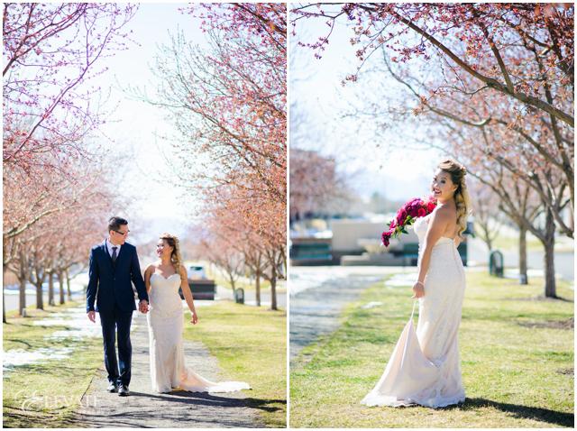 noahs-event-center-wedding-photos-16