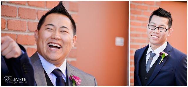 noahs-event-center-wedding-photos-18