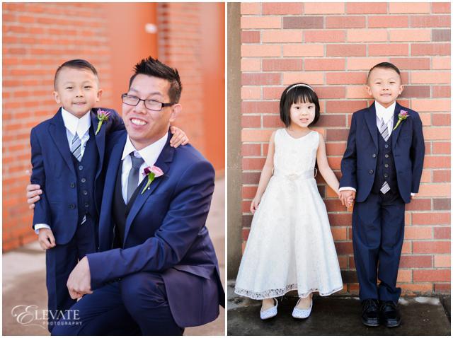 noahs-event-center-wedding-photos-19
