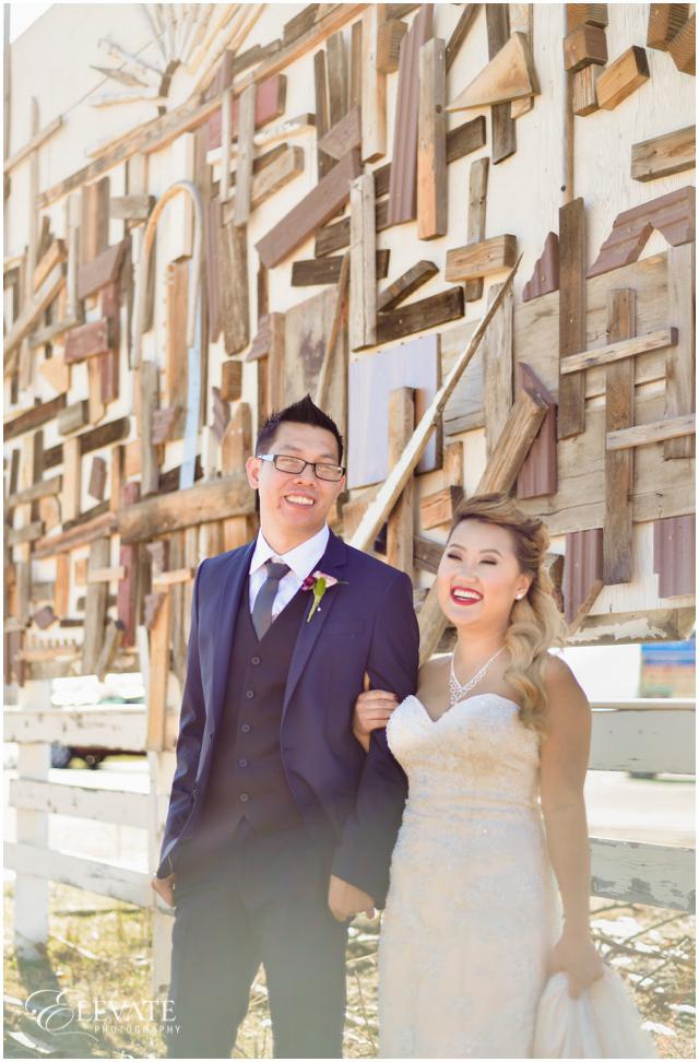 noahs-event-center-wedding-photos-22