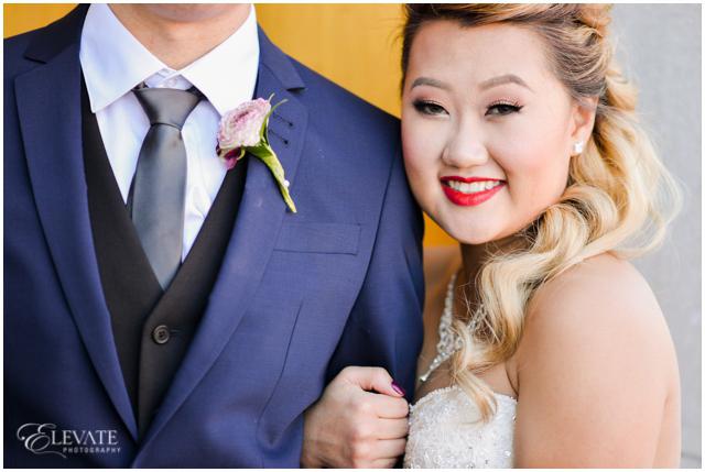 noahs-event-center-wedding-photos-24