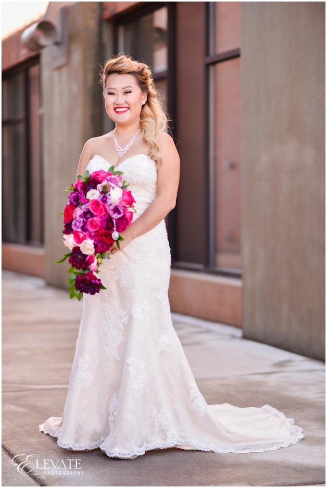 noahs-event-center-wedding-photos-25