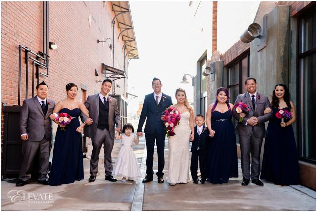 noahs-event-center-wedding-photos-26