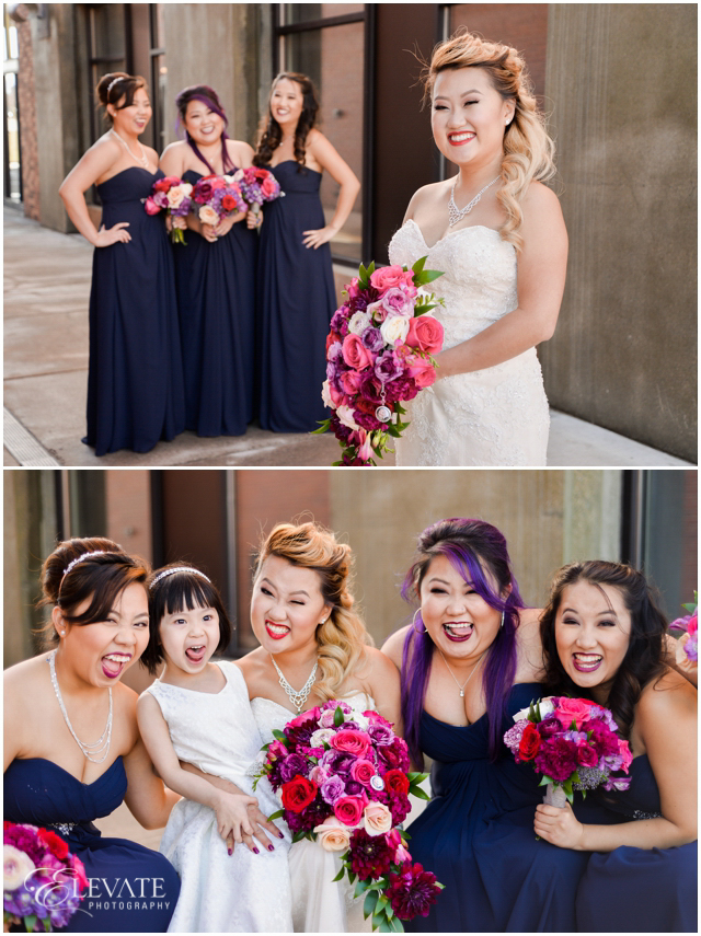 noahs-event-center-wedding-photos-28