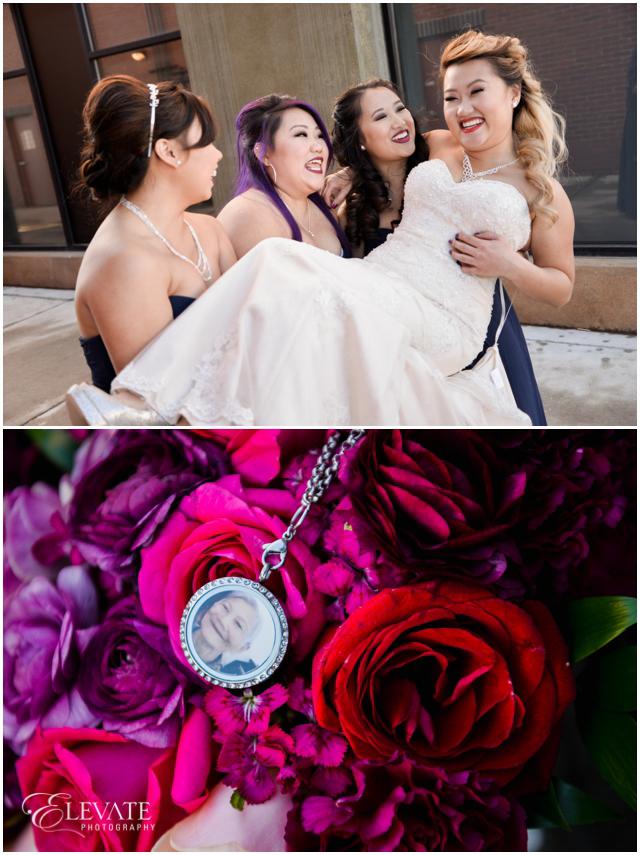 noahs-event-center-wedding-photos-29