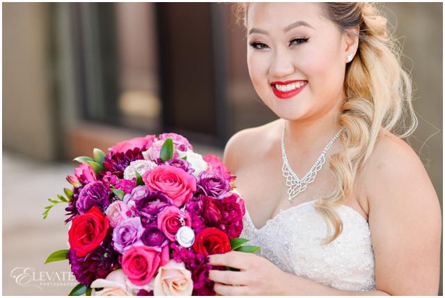 noahs-event-center-wedding-photos-30