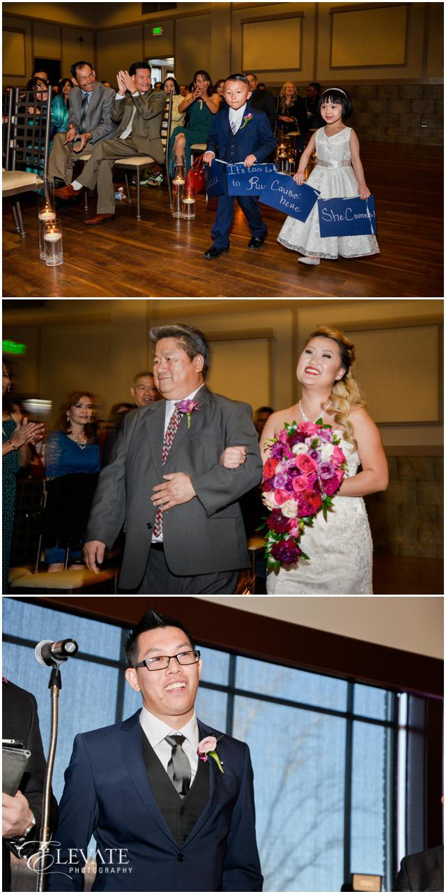 noahs-event-center-wedding-photos-35