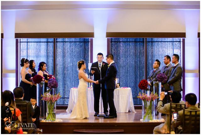 noahs-event-center-wedding-photos-36