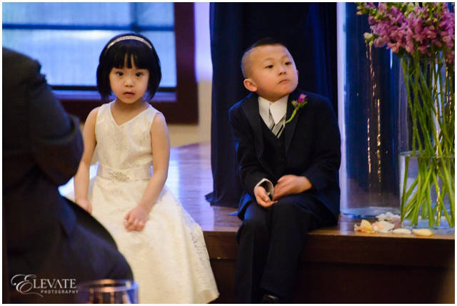 noahs-event-center-wedding-photos-37