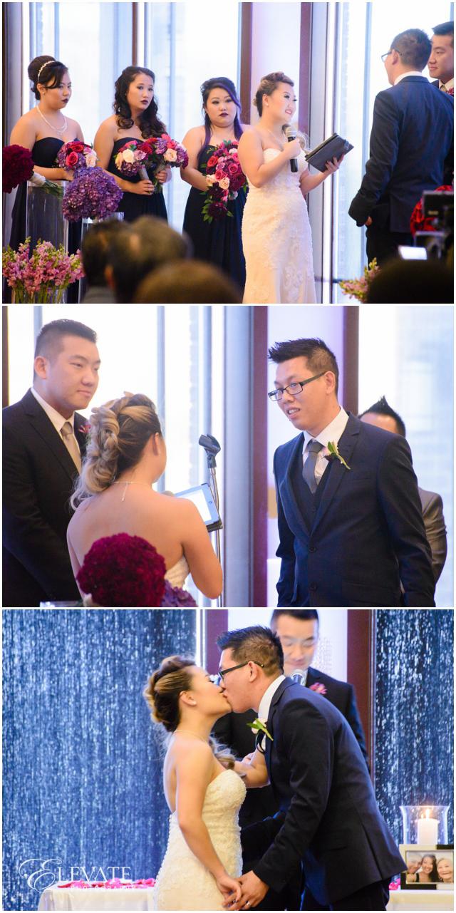 noahs-event-center-wedding-photos-38