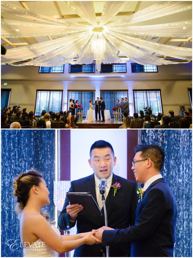 noahs-event-center-wedding-photos-39