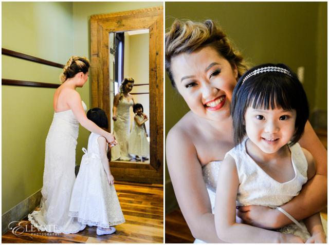 noahs-event-center-wedding-photos-4