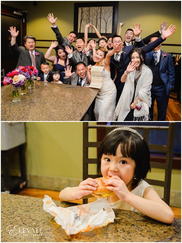 noahs-event-center-wedding-photos-41