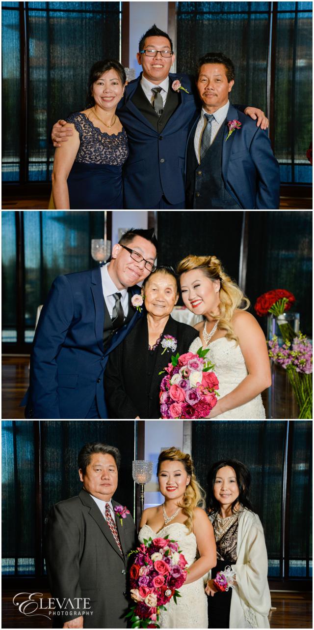 noahs-event-center-wedding-photos-43