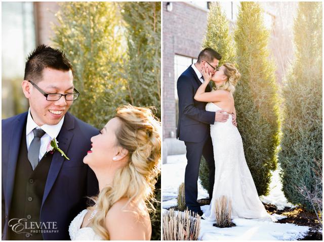 noahs-event-center-wedding-photos-45