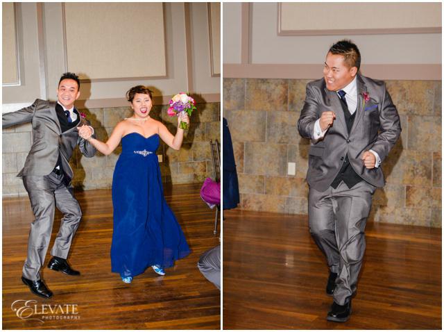 noahs-event-center-wedding-photos-49