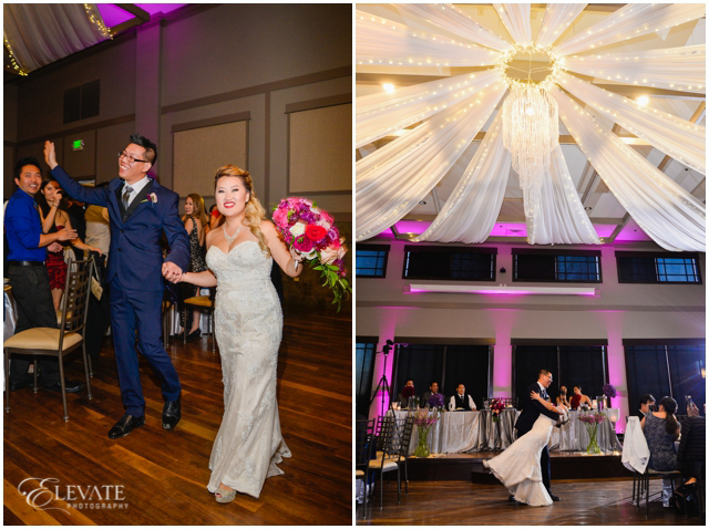 noahs-event-center-wedding-photos-50