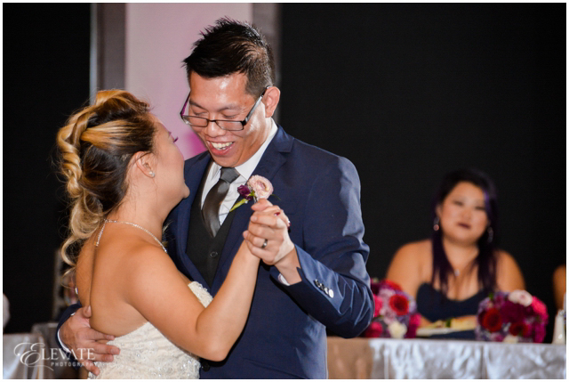 noahs-event-center-wedding-photos-51