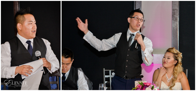 noahs-event-center-wedding-photos-53