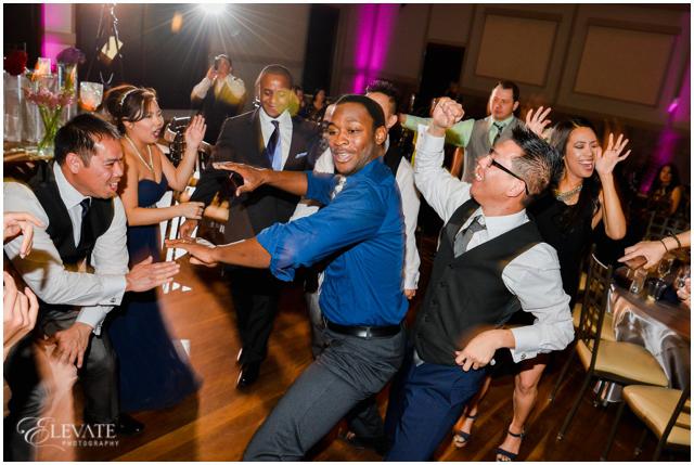 noahs-event-center-wedding-photos-58