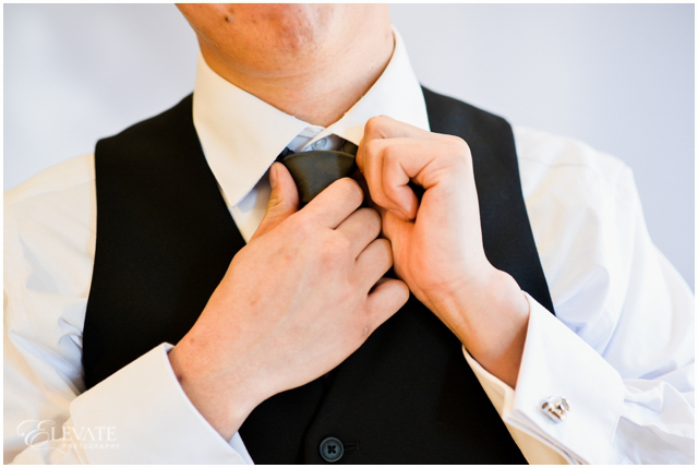 noahs-event-center-wedding-photos-9