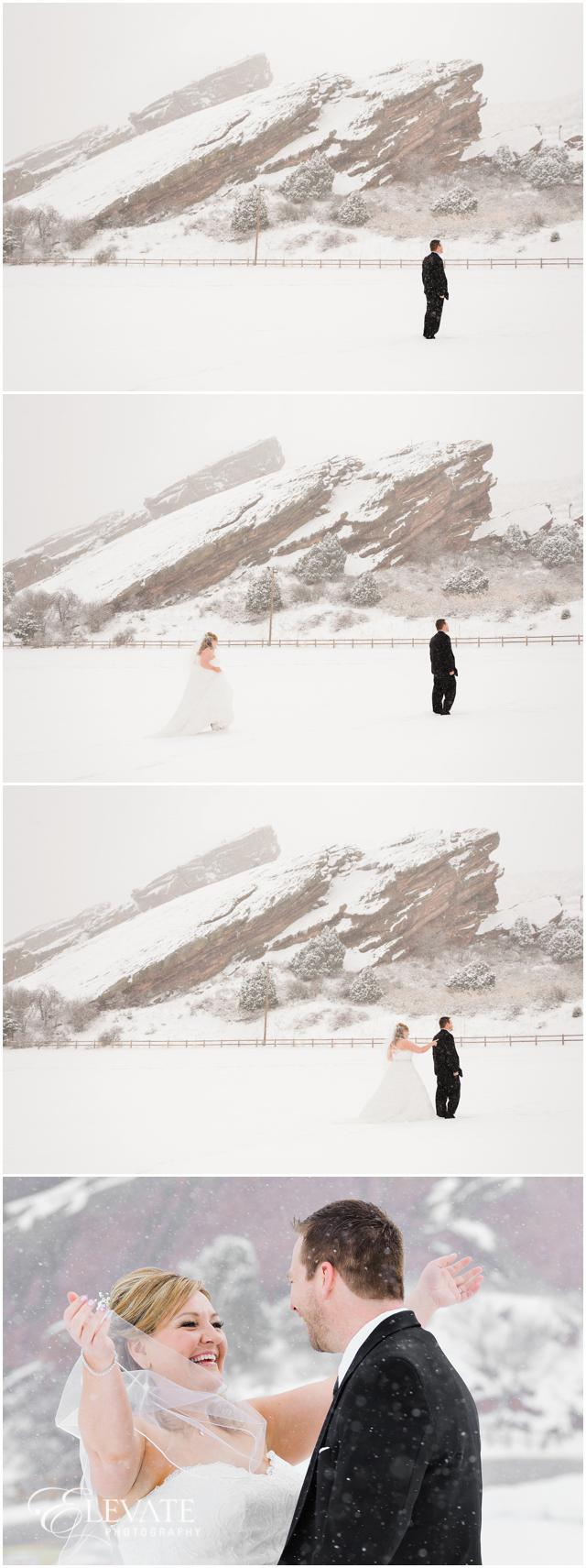 red-rocks-amphitheater-wedding-photos-10