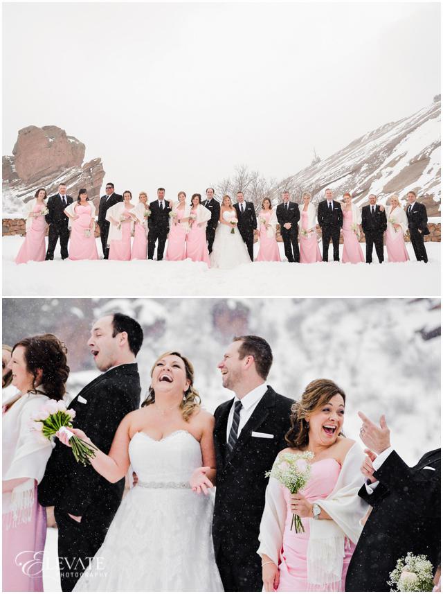 red-rocks-amphitheater-wedding-photos-16