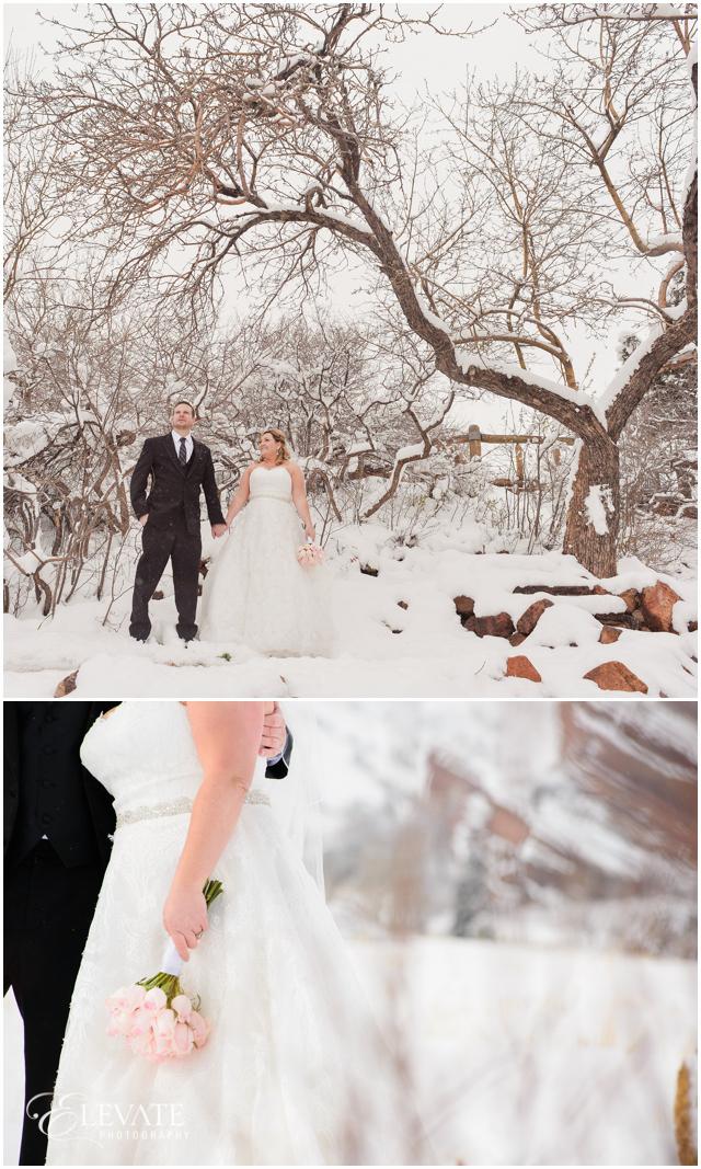 red-rocks-amphitheater-wedding-photos-19