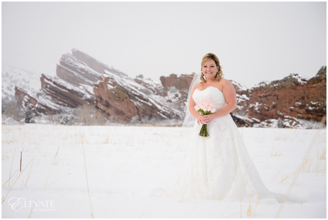 red-rocks-amphitheater-wedding-photos-22