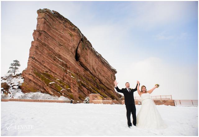 red-rocks-amphitheater-wedding-photos-36