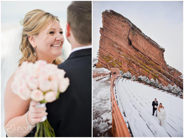 red-rocks-amphitheater-wedding-photos-37
