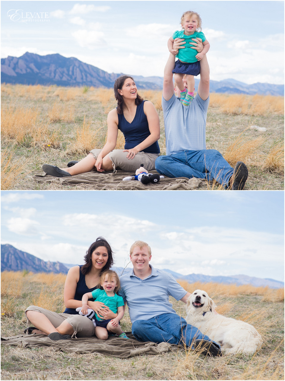 Boulder Family Photos_0001