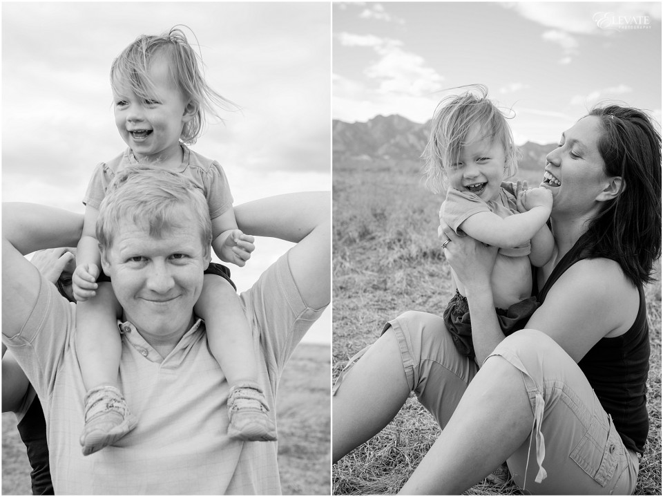 Boulder Family Photos_0003