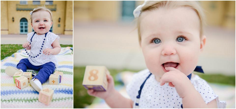City Park Baby Photos_0005