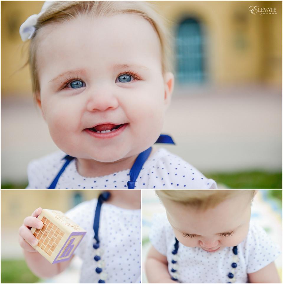 City Park Baby Photos_0006