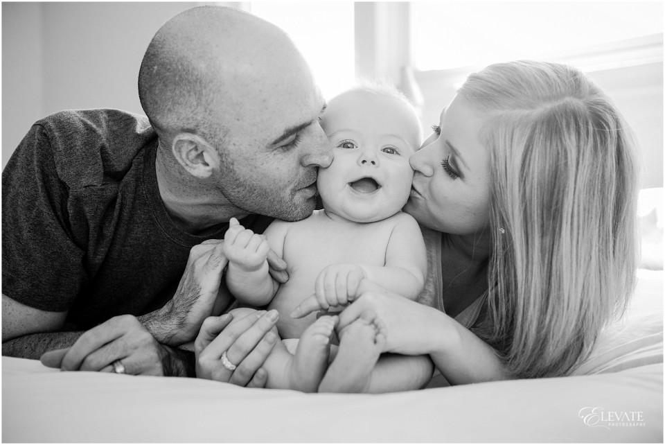 Englewood Family Photos_0002