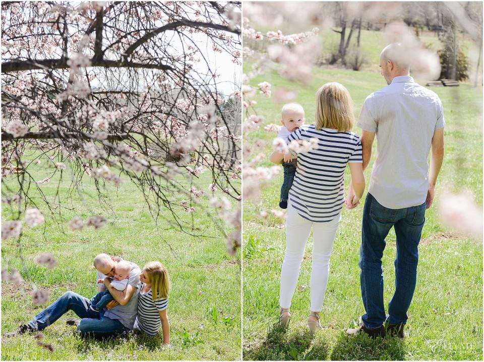 Englewood Family Photos_0014