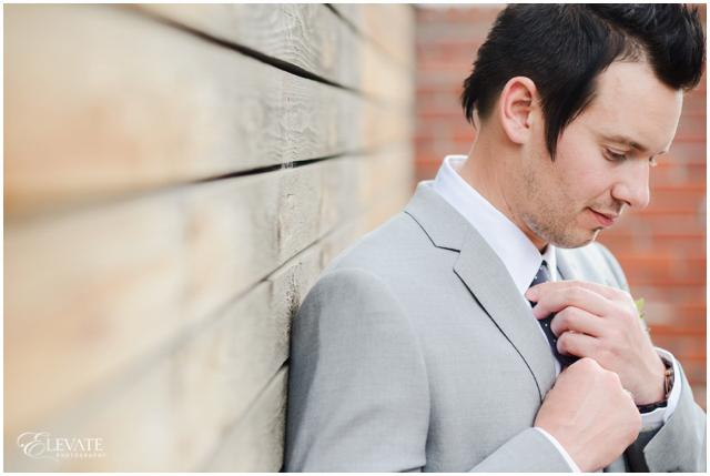 blanc-wedding-photos-13