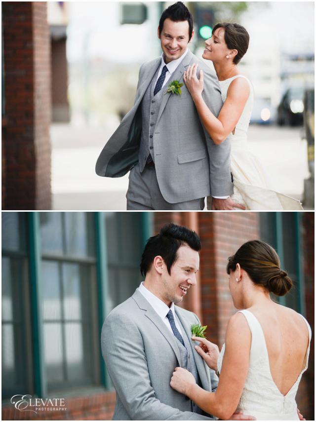 blanc-wedding-photos-15
