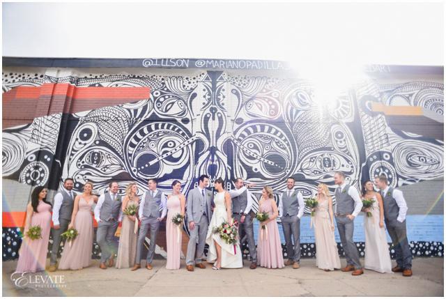 blanc-wedding-photos-17