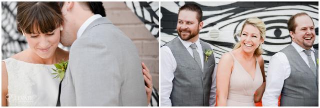 blanc-wedding-photos-18