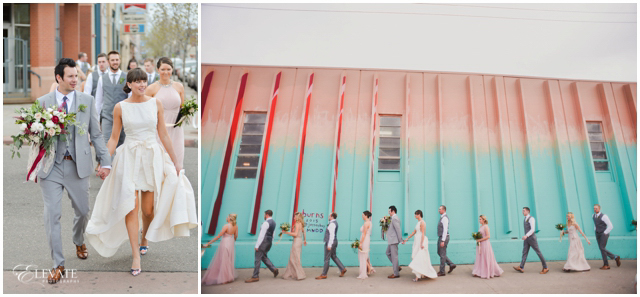 blanc-wedding-photos-19